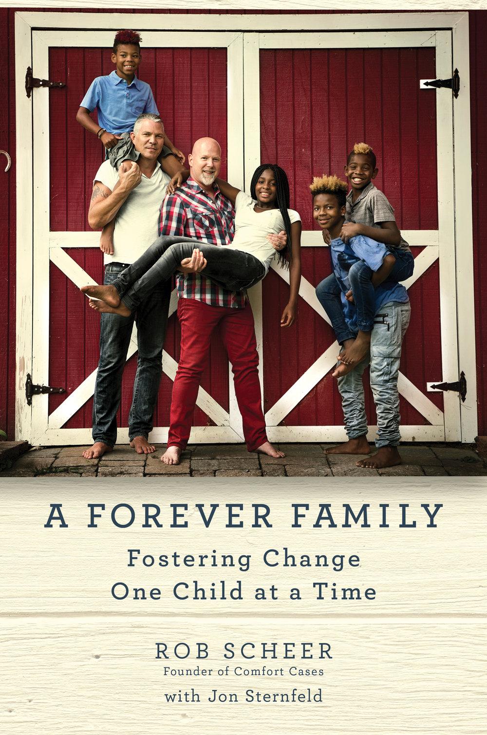 A FOREVER FAMILY.jpg