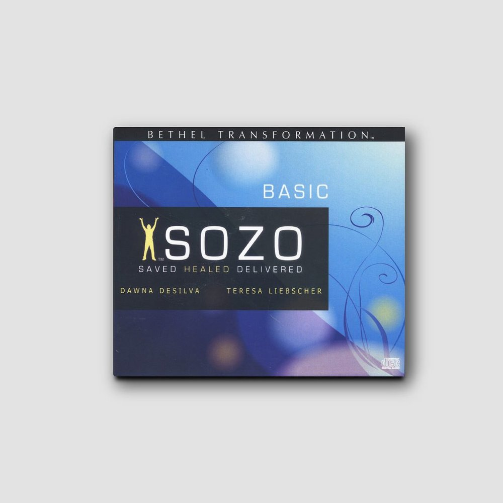 3343_Basic-Sozo-CD_Front_1200x1200_f7358712-440d-440a-9967-ea598b407ca3_1024x1024.jpg