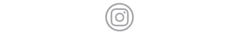 Instagram-Icon-01.jpg
