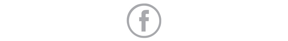 Facebook-Icon-01.jpg