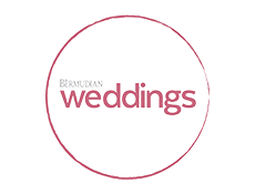 badge_the-bermudian-weddings.png