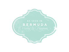 badge_bermuda-wedding-honeymoon.png