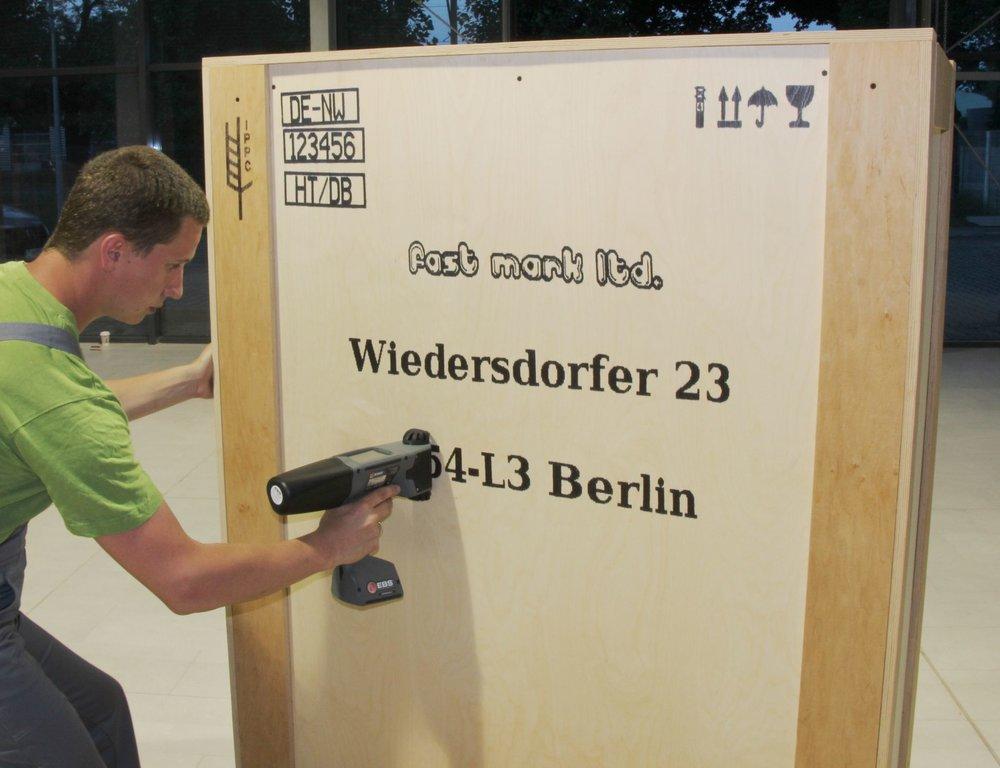 EBS-260 on wood.jpg