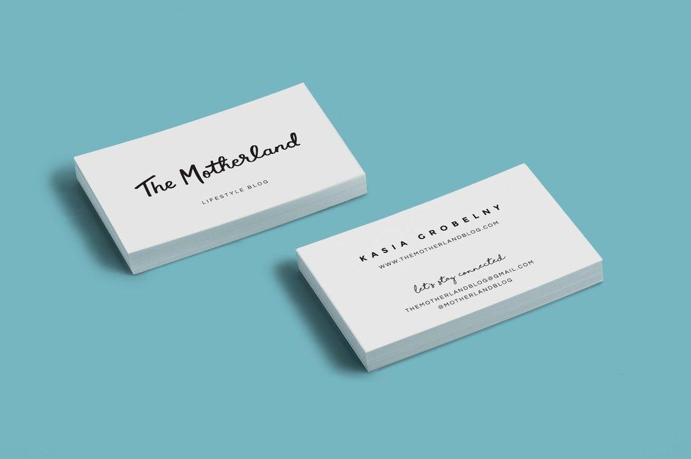 Business-Cards_Mockedup.jpg