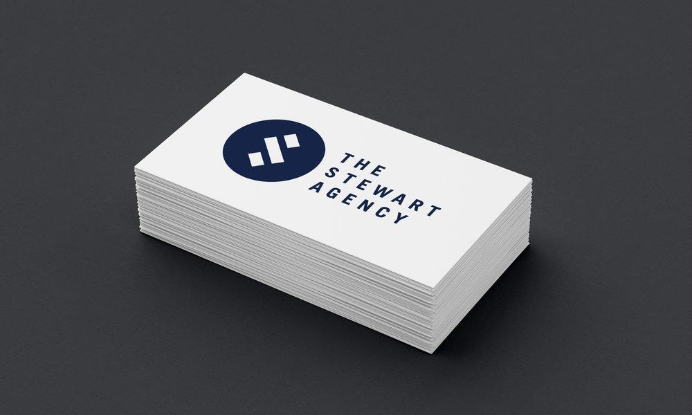 Mockup_Business_Cards.jpg