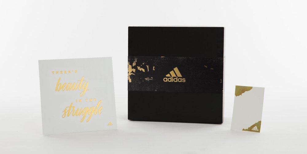 adidas Women's Kits