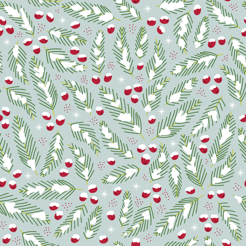 Finka_Studio_Winter_Berries_Mint