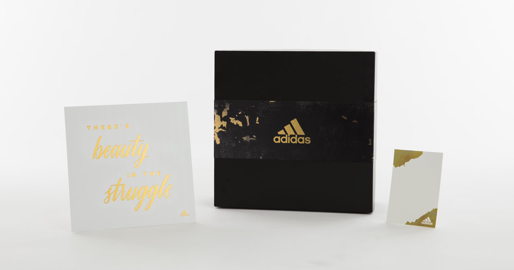 Finka_Studio_adidas_WT_Seeding_Kit_Group.jpg