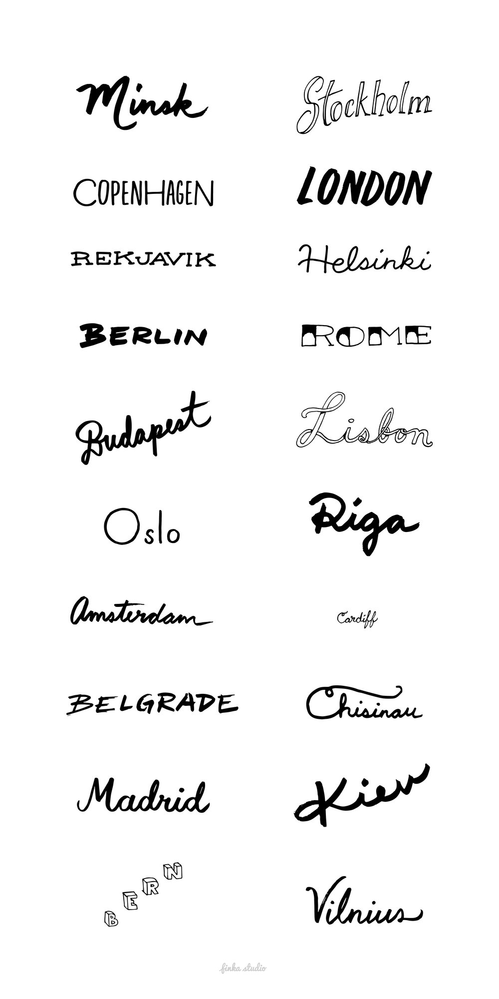 Finka_Studio_Hand_Lettered_Cities.jpg