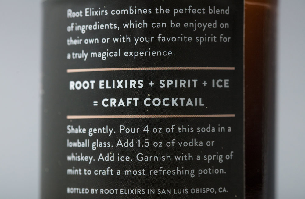 Root_Elixirs_Bottle_Copy.jpg