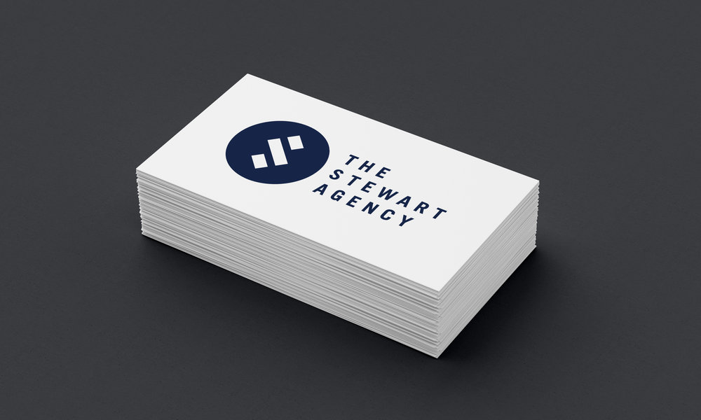 Finka_Studio_The_Stewart_Agency_Business_Cards.jpg