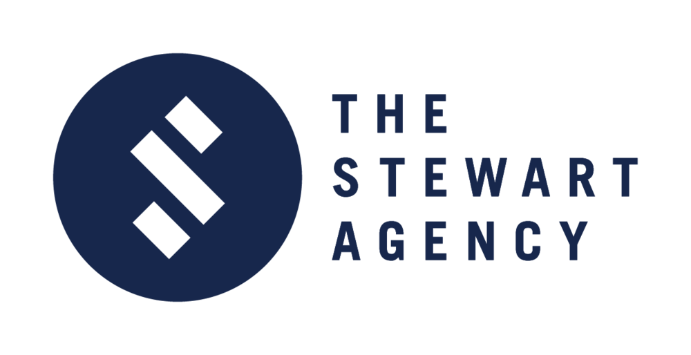 Finka_Studio_The_Stewart_Agency_Logo_Just_Blue.png