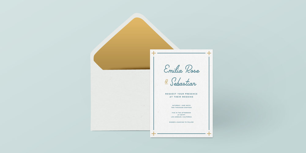 Finka_Studio_Wedding_Invitation_Mockup_2_H2.jpg