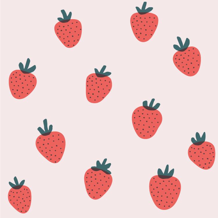 finka_studio_strawberries_light_pink_red.png