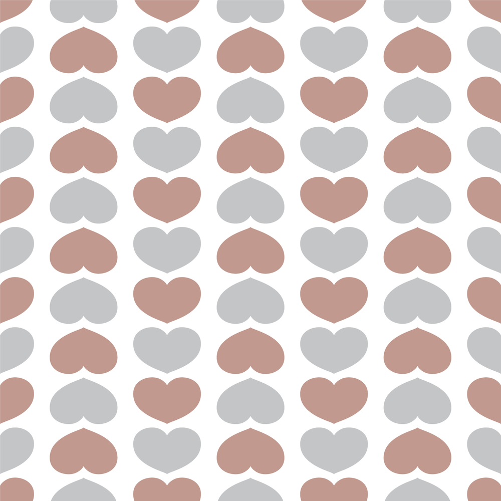 finka_studio_bed_of_hearts_small_gray_brown.png