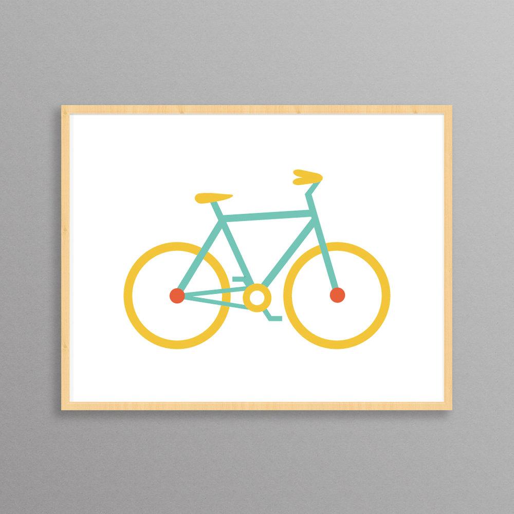 Bike_8.5x11.jpg