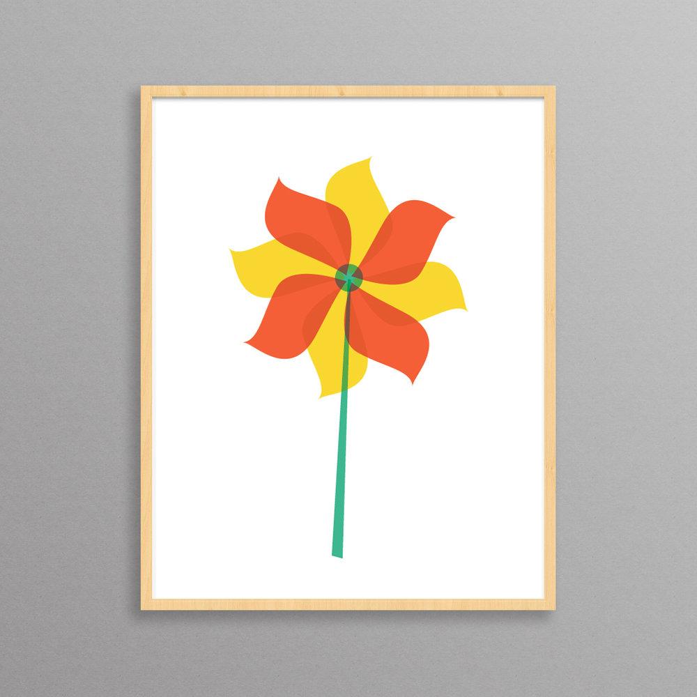 Pinwheel_8.5x11.jpg