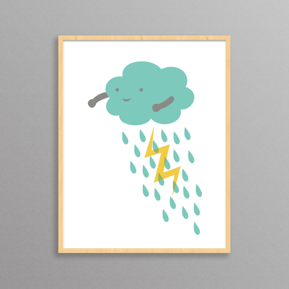 Thundercloud_8.5x11.jpg