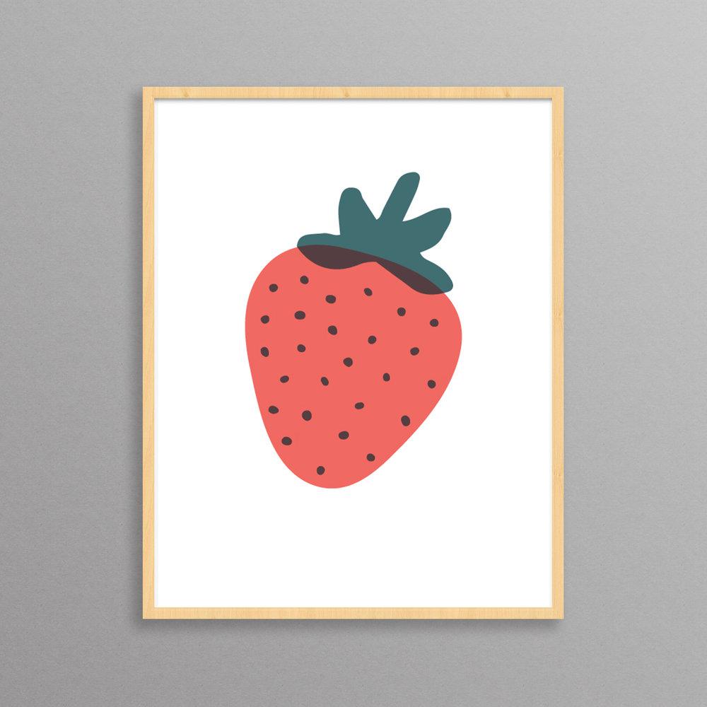 Strawberry_8.5x11.jpg