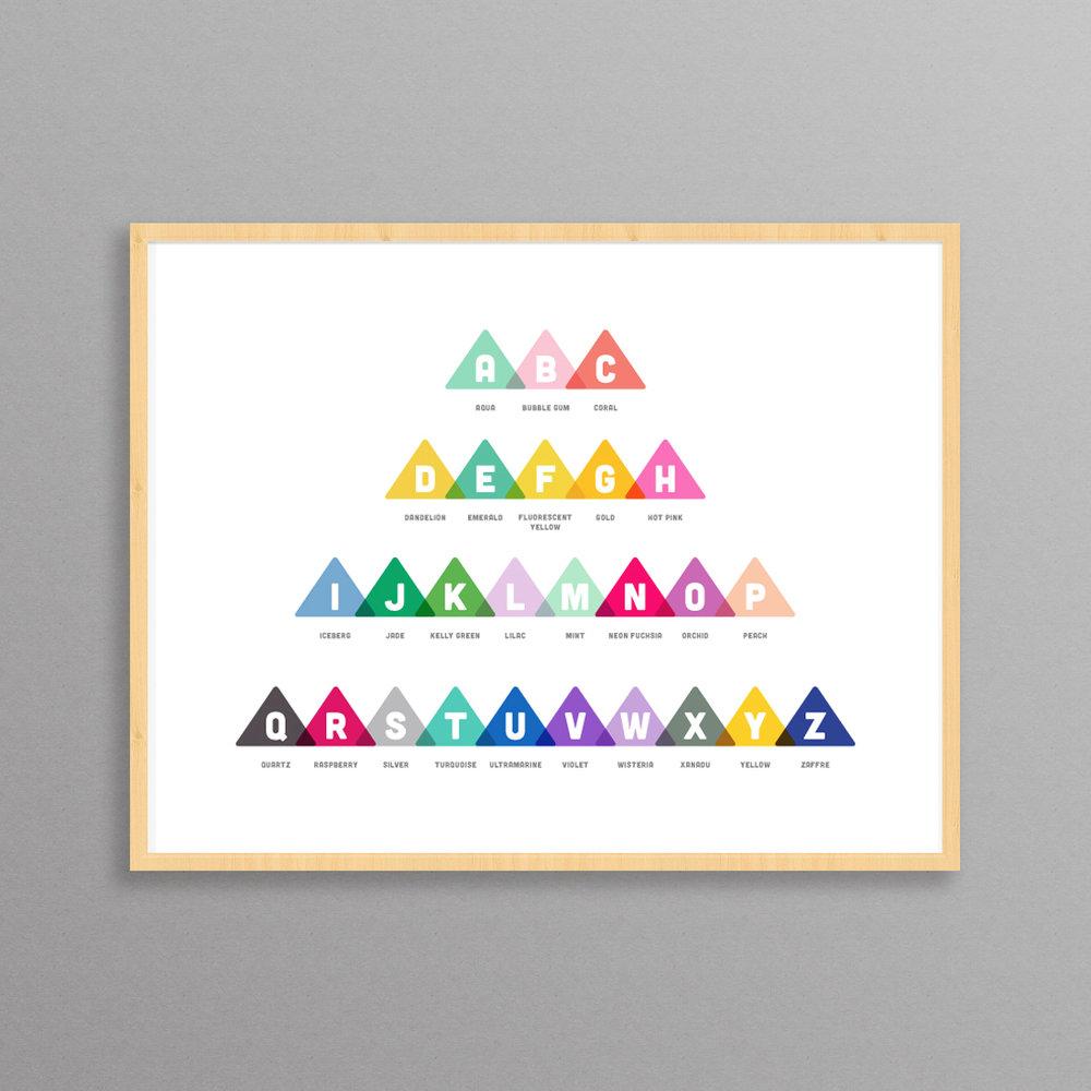 A-Z_Colors_8.5x11.jpg
