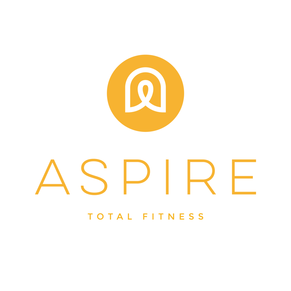 Finka_Studio_Aspire_Total_Fitness_Logo_Square.png