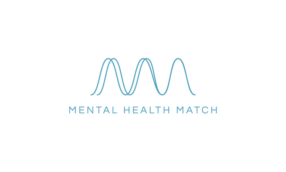 Mental_Health_Match_Logo_Blue_2500x1500.jpg