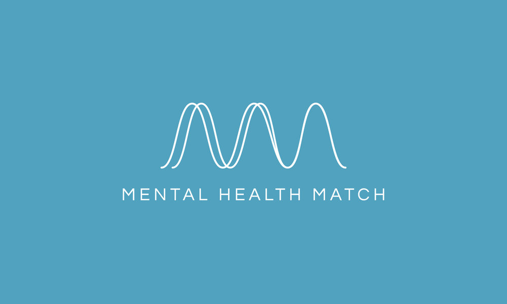 Mental_Health_Match_Logo_White_on_Blue_Square.jpg