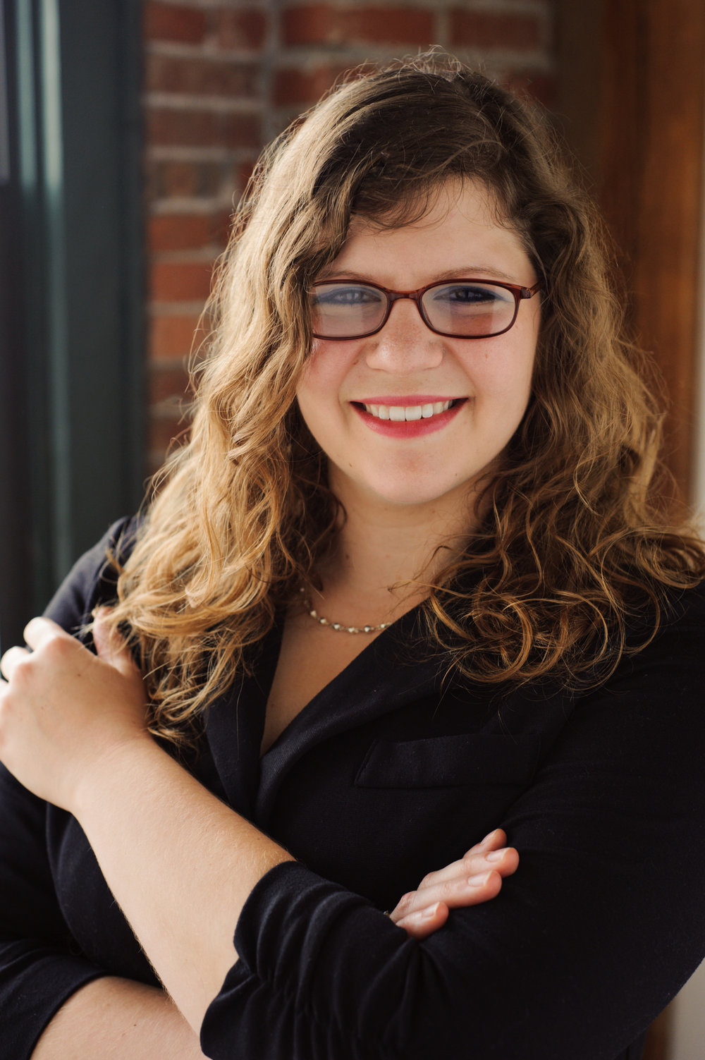 Dr. Katherine Schmitz | Director