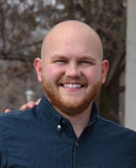 Greg Shuler