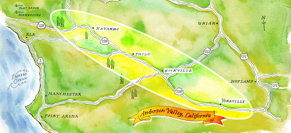 postcard_map.jpg