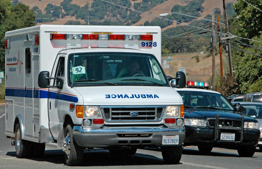 Ambulanceraw_sm.jpg
