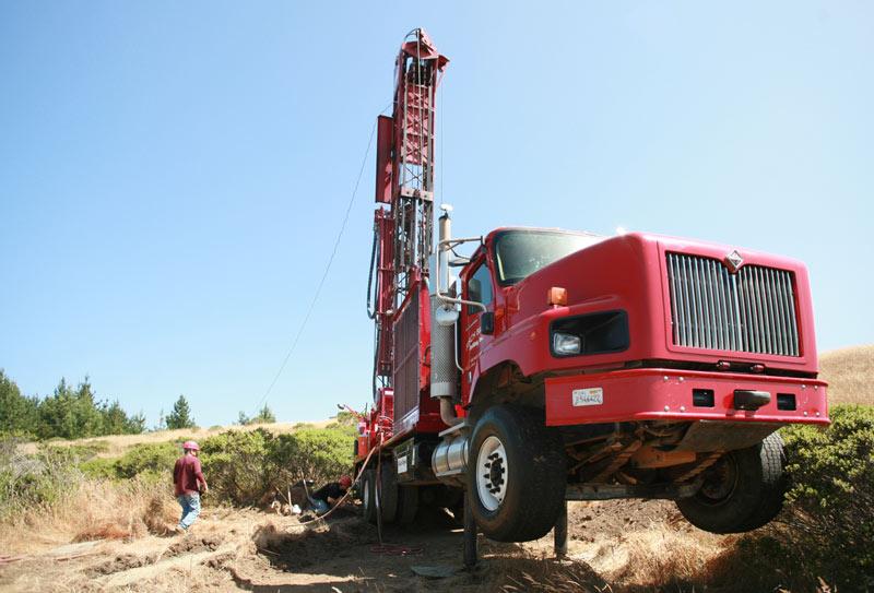 truckBelow.jpg
