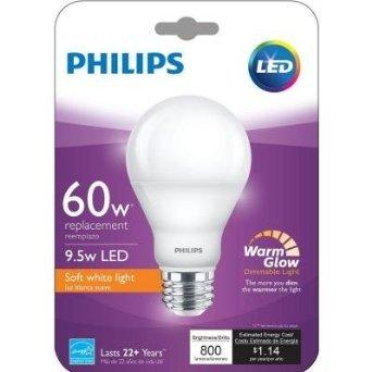 Philips WarmGlow A19.jpg