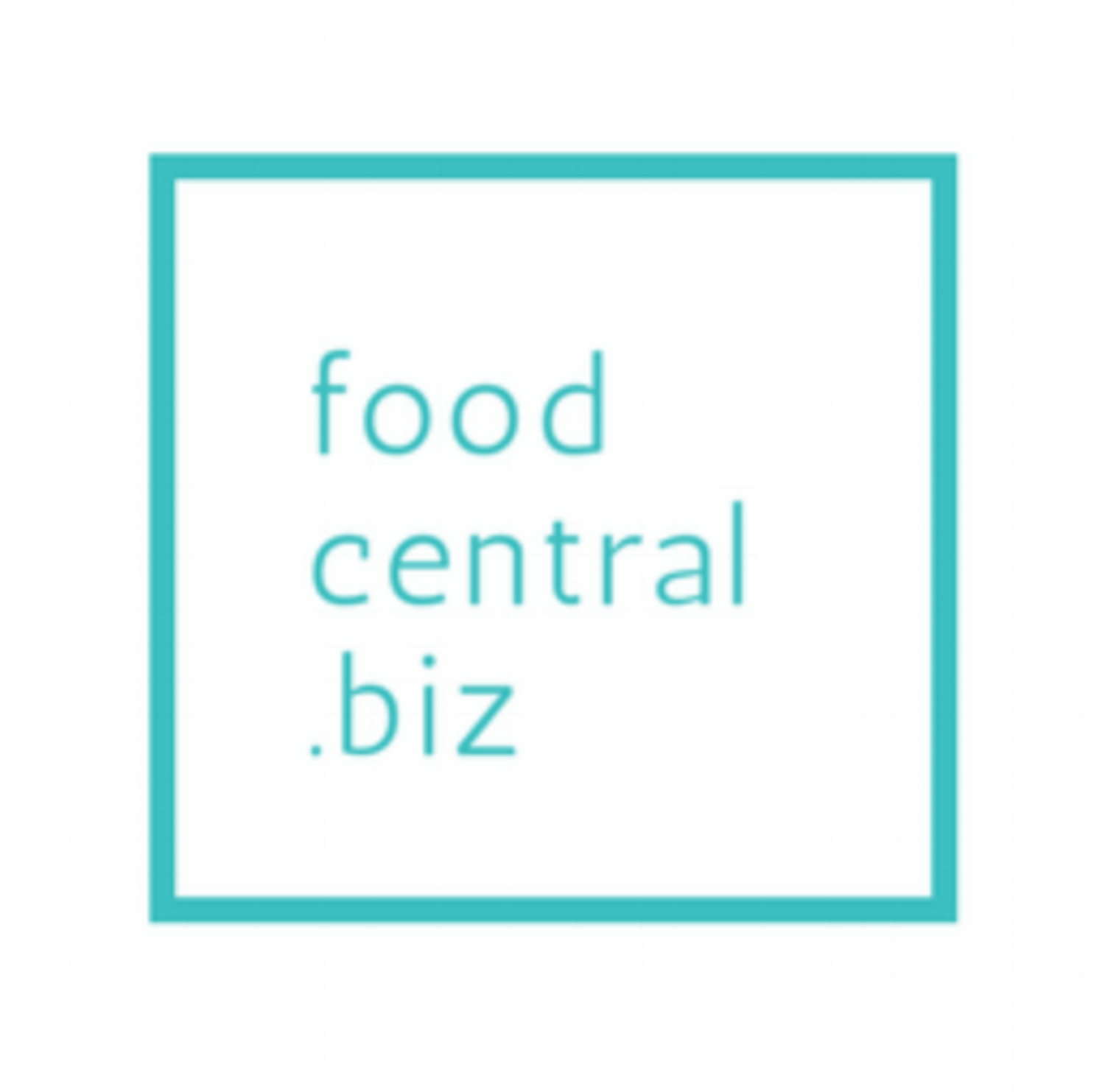 Food Central CoWork