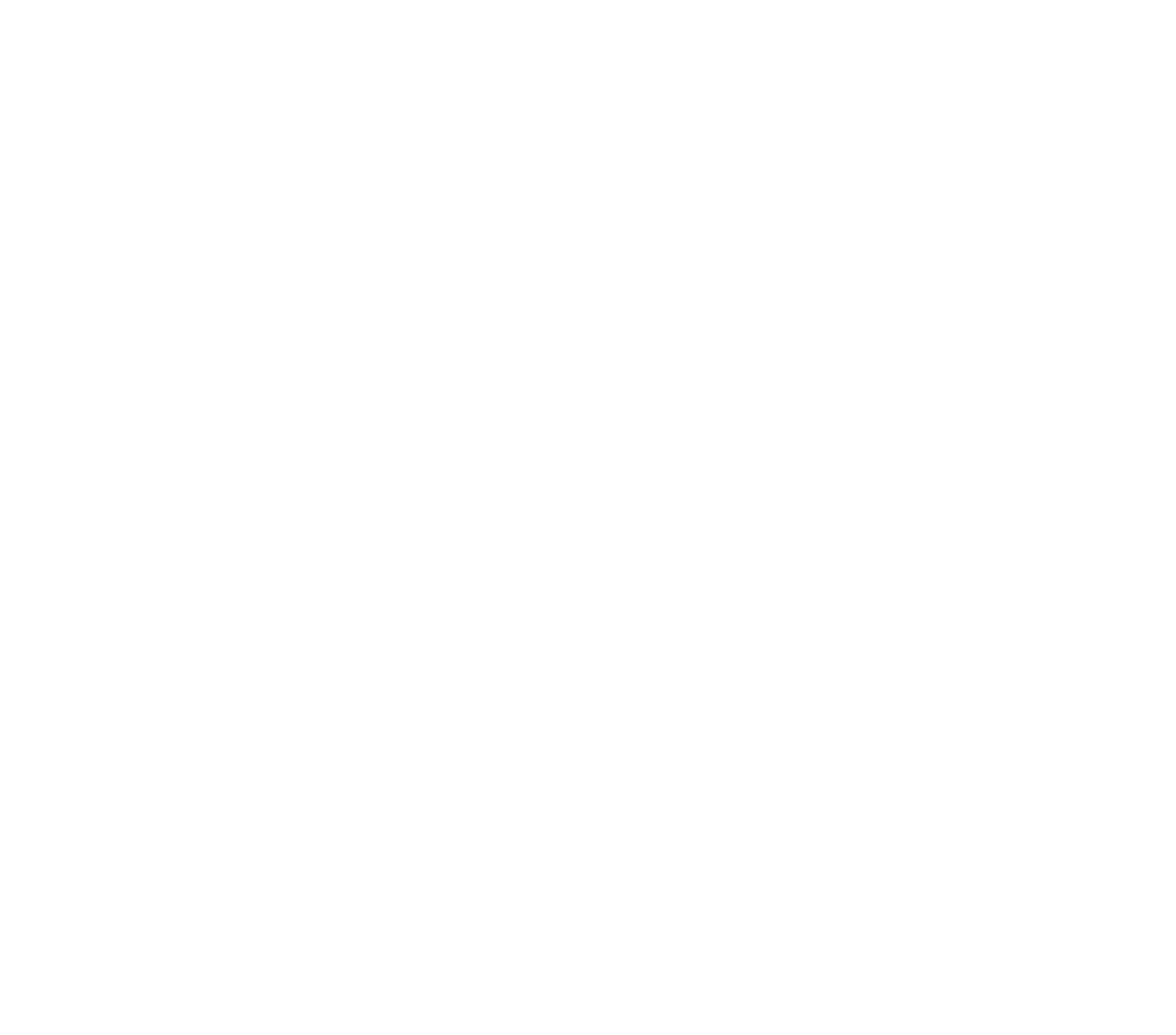 Homes by Bob Tortora