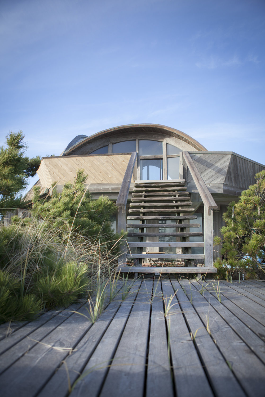 Beach House 2.JPG