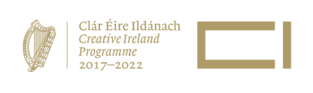 creative_ireland_logo_white.png