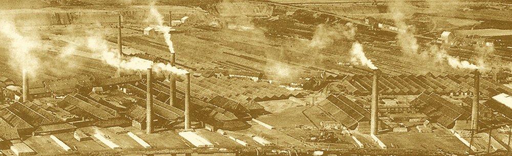 industrial heritage.jpg