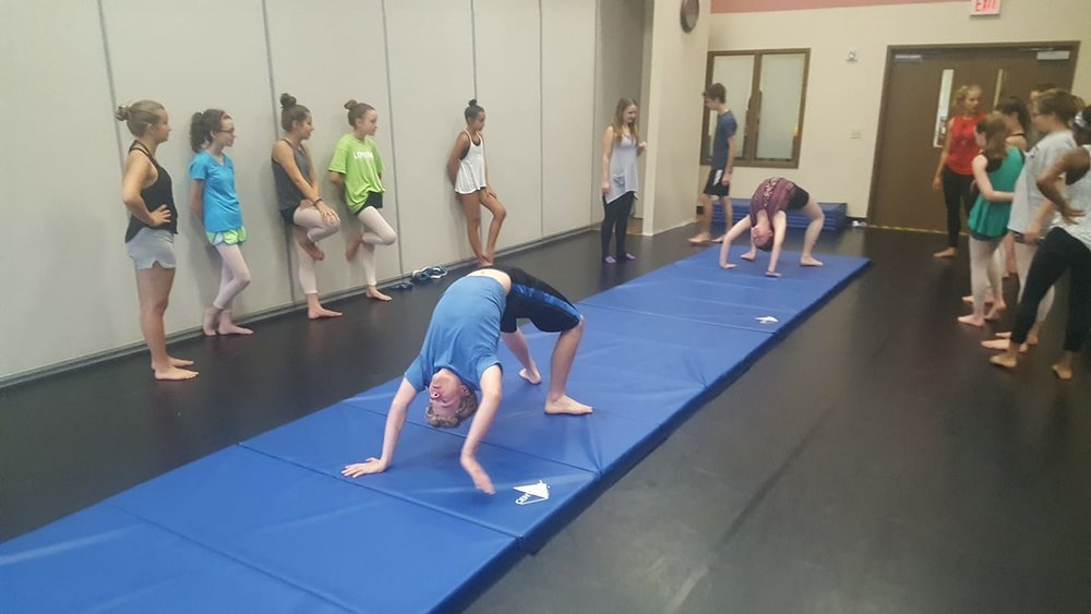 Acro Workshop Pic.jpg