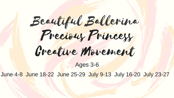 Copy of Precious Princess Dance Camp Banner.png