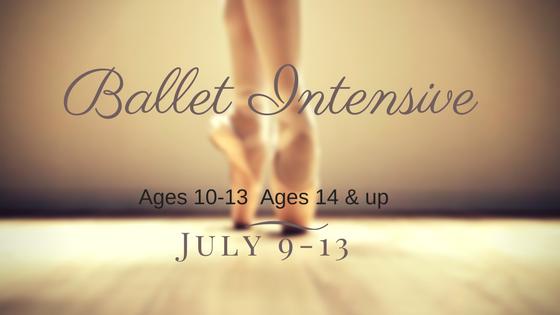 Ballet Intensive2.png