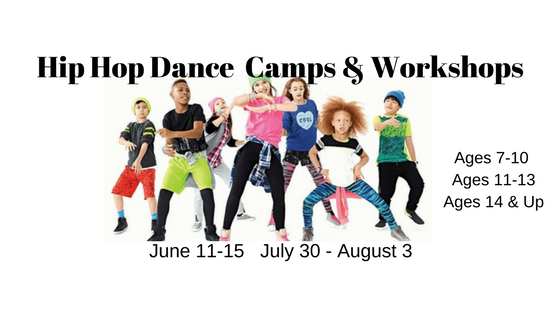 Copy of Hip Hop Dance Camp4.png