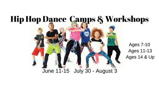 Copy of Hip Hop Dance Camp4.png