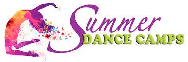 summer dance camp.jpg