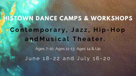Copy of Histown Dance Camp Banner Version 2.png