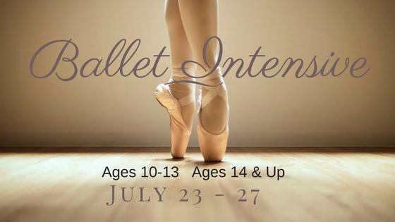 Ballet Intensive Date Change 2.png