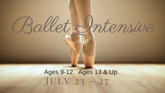 Copy of Ballet Intensive Date Change 2 (1).png