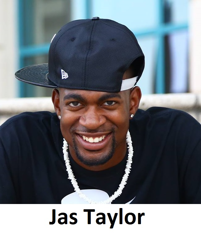 Jas Taylor 2 labeled2.jpg