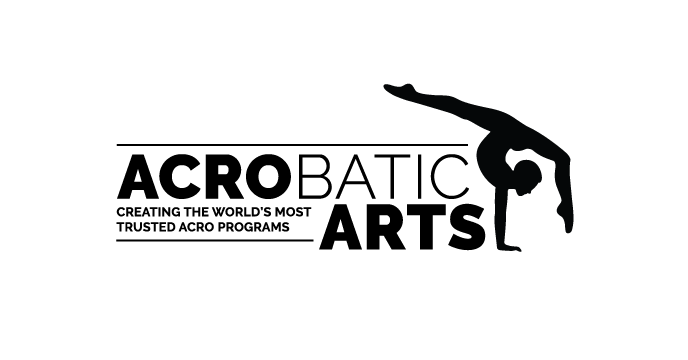 acrologoblackhires (2).png