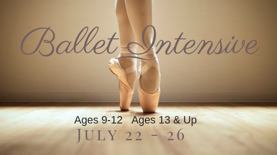 2019 Ballet Intensive.png